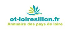 Blog ot-loiresillon.fr
