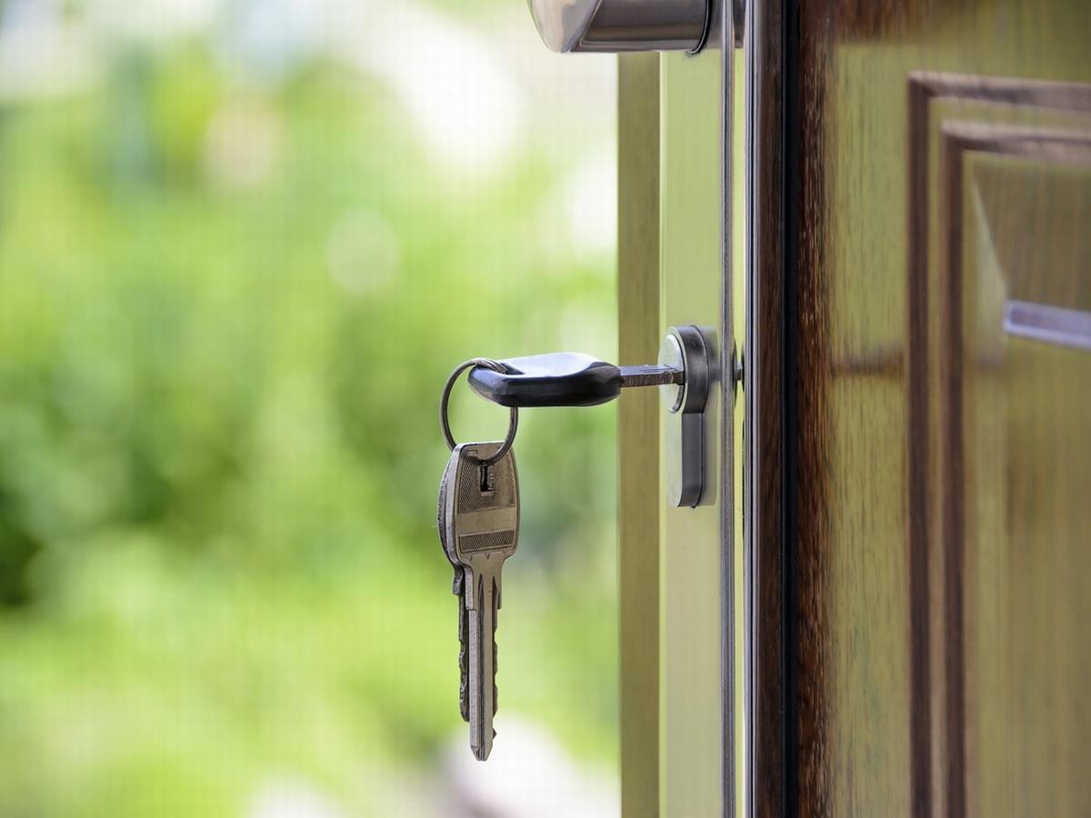 Crédits immobiliers à Montreux et sur la Riviera lémanique