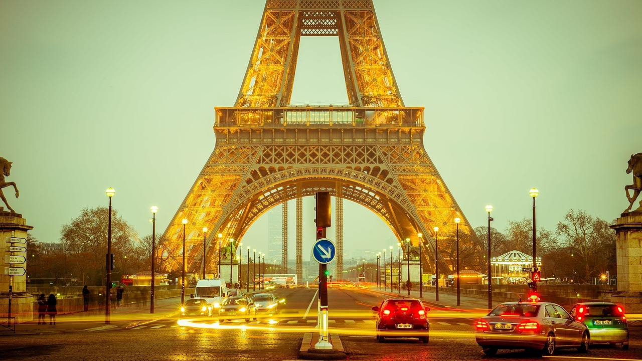 meilleure agence seo parisienne