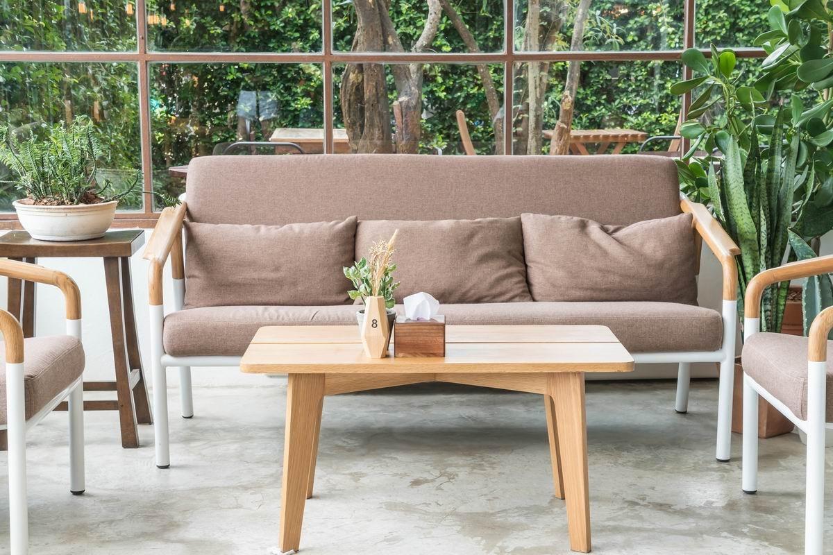 Débusquez les prix les plus intéressants pour vos meubles