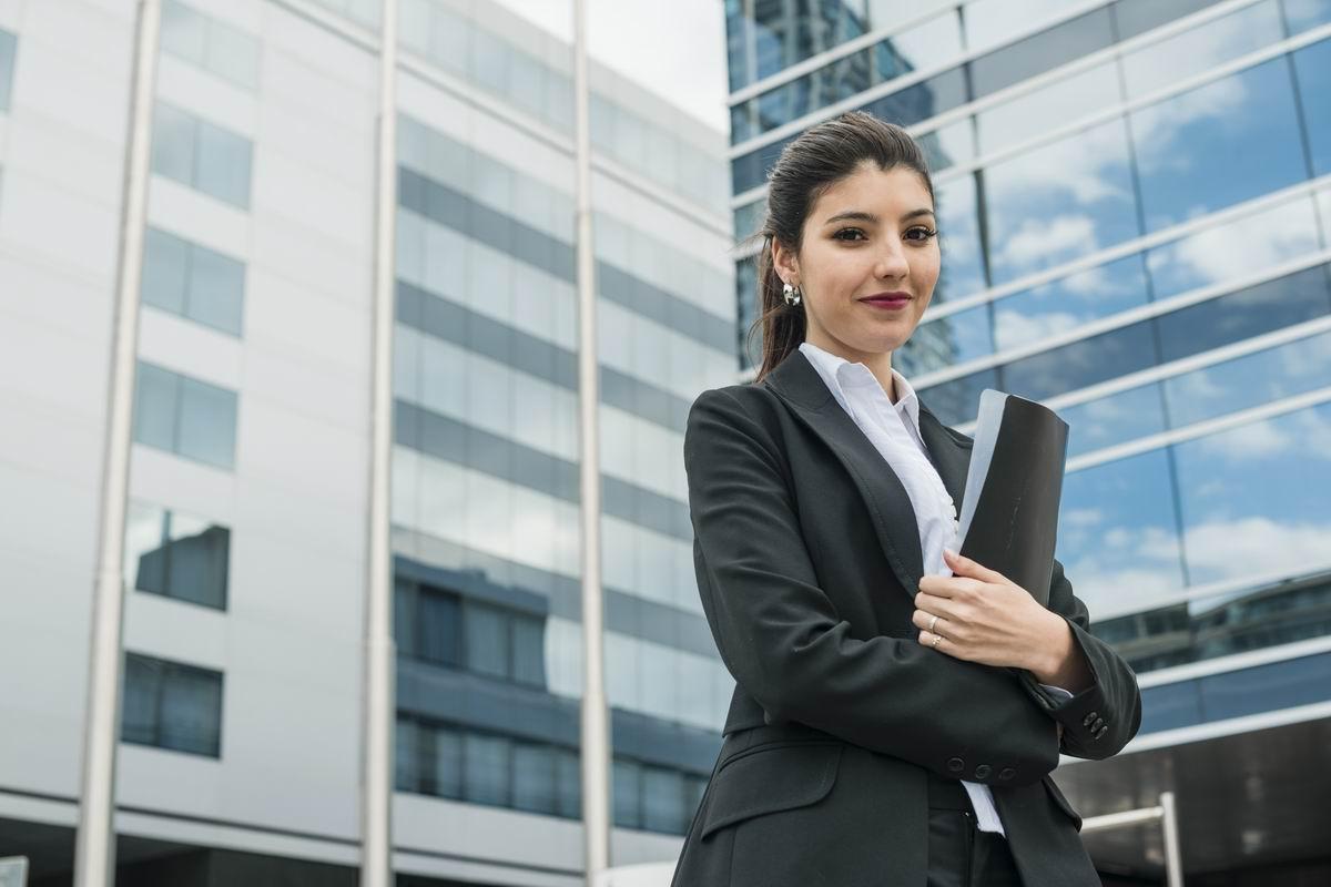 Domiciliation d'entreprise en ligne : les gros avantages