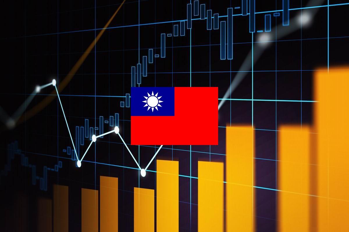 Comment gagner de l'argent au moyen du marché du Forex à Taïwan