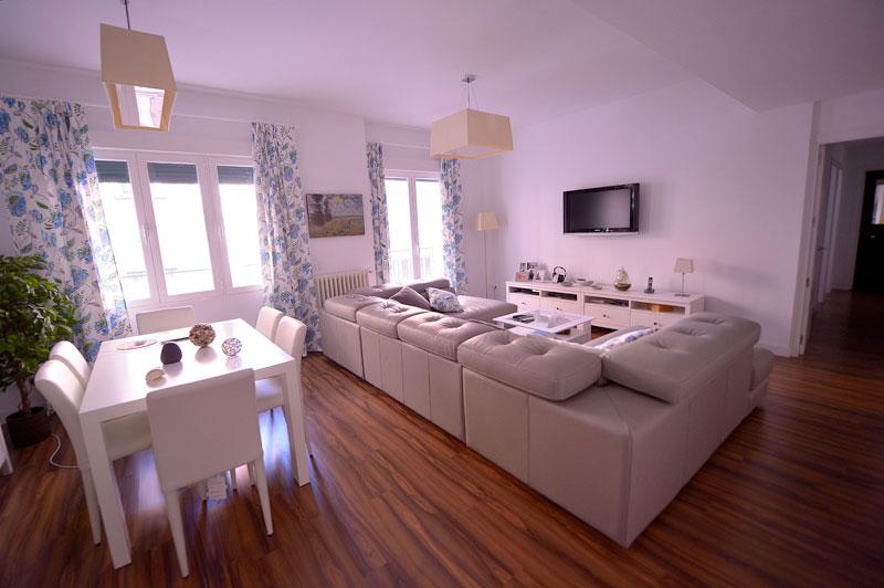 renovation appartement prix m2 paris
