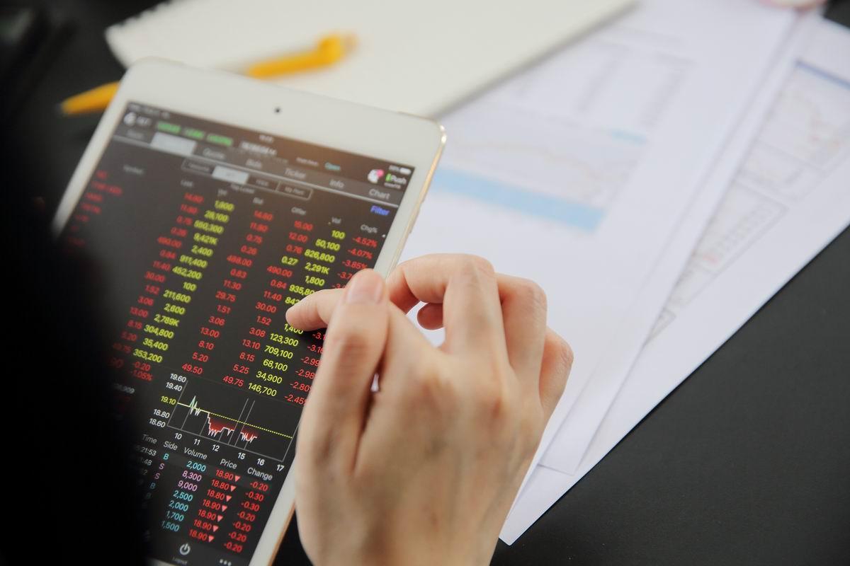 Que devriez-vous savoir avant de commencer le trading ?