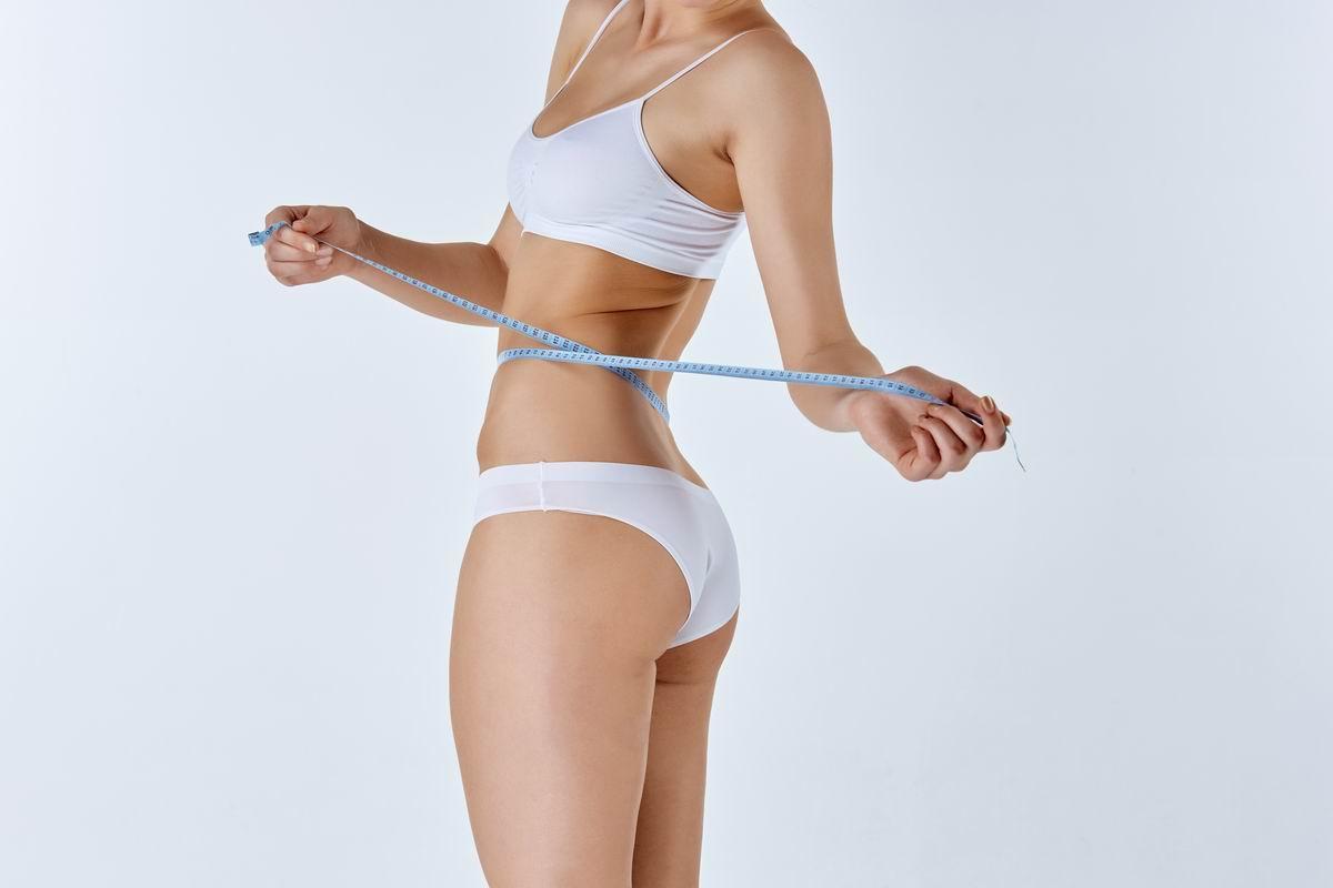 Huile essentielle de CBD pour perdre du poids