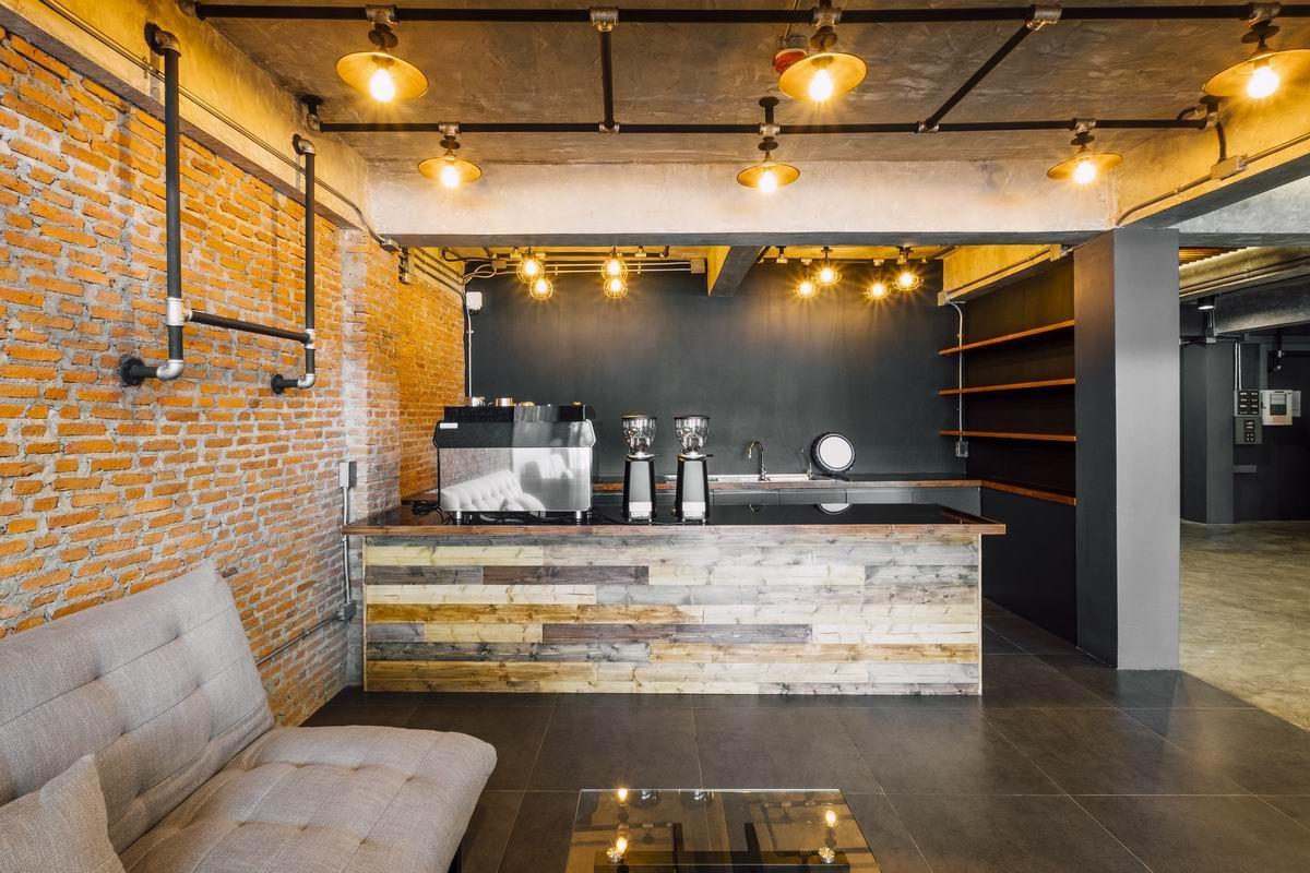 Innovations dans l'immobilier de luxe: la durabilité au rendez-vous